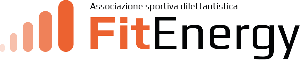 Lo Staff - Fit Energy - Palestra a Monselice (Padova)